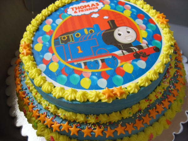15 opciones de hermosas tortas decoradas f ciles de for Tortas decoradas sencillas